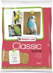 Versele-Laga Classic Parkieten - Vogelvoer - 5 kg