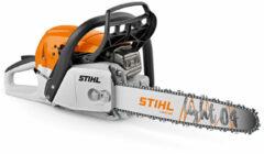 Stihl MS 271 RM3 Pro | benzine kettingzaag | 35cm