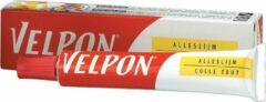 Velpon alleslijm tube - 25ml