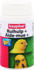 Beaphar poeder voor vogels - Diergeneesmiddel - 50gram