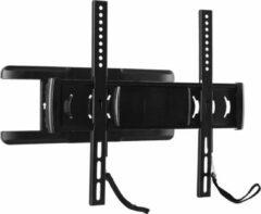 Auna LDA03-446 zwenkarm-bevestiging 2 armen HDMI-kabel