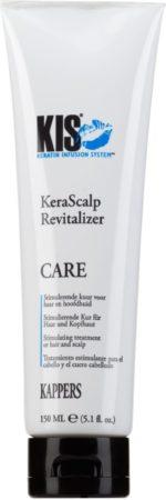 Afbeelding van KIS - Kappers KeraScalp Revitalizer - 1000 ml - Conditioner