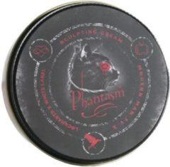 Lockhart's Authentic Lockhart's Phantasm Sculpting Cream 104 gr.