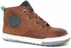 Bruine Shoesme EF7W031