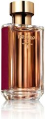 Prada La Femme Intense - 35 ml - eau de parfum spray - damesparfum