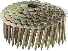 Makita Accessoires Asfaltnagel 3,1x45mm