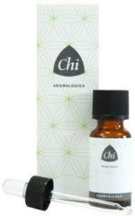 Chi Natural Life Chi Spaanse Wilde Rozemarijn - 10 ml - Etherische Olie