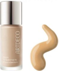 Babaria ARTDECO Rich Treatment Foundation 18 Deep Honey