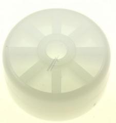 Samsung Rad für Kühlschrank DA61-06202A