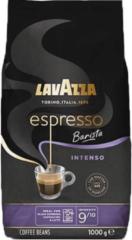 Lavazza Espresso Barista Intenso Koffiebonen 1 kg: Koffiebonen