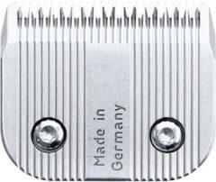 Moser Snijmes 1mm Tbv Moser Max45 & Max50 - Hondenvachtverzorging