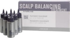 JOICO DAILY CARE SCALP BALANCING TREATMENT 6x25ml