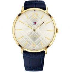 Orologio Tommy Hilfiger 1781843 donna