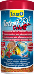 Tetra Pro Color Crisps - Vissenvoer - 250 ml