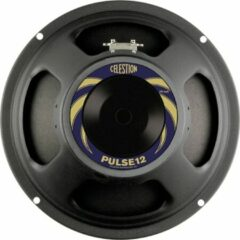 Celestion Pulse 12 woofer 12 inch 200W 8 ohm