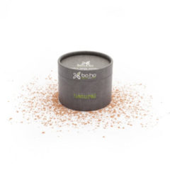 Boho Green make-up Boho Mineral Loose Powder 10g Beige Hale 03