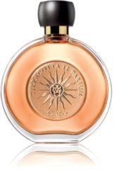 Guerlain Holiday Collection Le Parfum Eau de Toilette (EdT) 100 ml