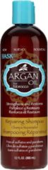 Hask Argan Oil Repairing Shampoo 355 ml