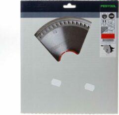 Festool Speciaal Cirkelzaagblad 210x2,4x30mm TF60 493200