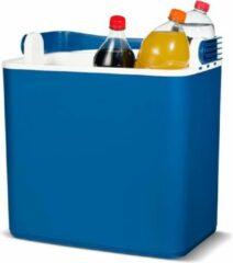 Blauwe Blokker Connabride - Koelbox