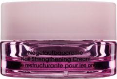 Alessandro Pflege Nail Spa Nail Strengthening Cream 15 g