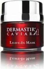 DermaStir Luxury Leave-In Face Mask 50ml