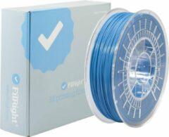FilRight Pro Filament PLA - Blauw - 1.75mm