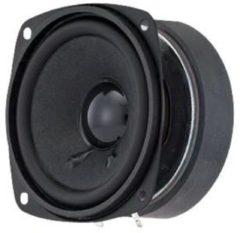 "Visaton FRS 8 M 3.3 inch 8 cm Breedband-luidsprekerchassis 30 W 8 â""¦"