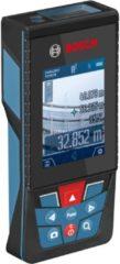 Bosch Power Tools GLM 120 C #F00 - Laser Entfernungsmesser GLM 120 C F00