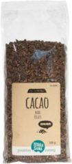 Terrasana Raw Cacao Nibs -voordeelp