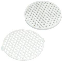 Witte Schneider GmbH Vlaaistans 30 cm