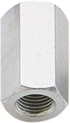 KS Tools Sechskant-Bolzen für 152.1350