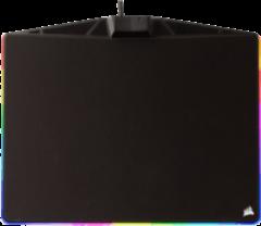 Corsair Gaming - MM800C RGB Polaris Mouse PAD Cloth Edition