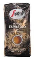 Segafredo Selezione Koffiebonen - Espresso - 1 kg