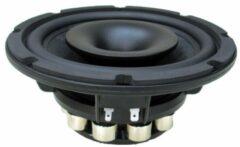 Beyma 8CX300Nd professionele coaxiale luidspreker