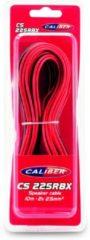 Rode CALIBER Accessoire CS225RBX luidspreker kabel 2x2,5MM 10m