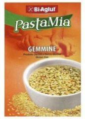 Heinz italia Biaglut gemmine 250 g