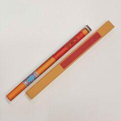 Shoyeido - Morning Zen - Japanse wierook - Zen Serie - Japanse verpakking