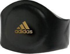 Adidas Buikbeschermer Zwart Maat S/m