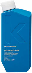 KEVIN.MURPHY Kevin Murphy - Rinses - Repair-Me.Rinse - 250 ml