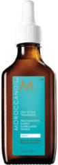 Moroccanoil - Oily Scalp Treatment - 15x10 ml