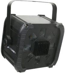 Showtec Showtec Cyclone 4 LED lichteffect Home entertainment - Accessoires