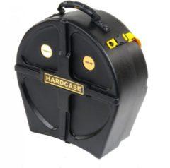 "Hardcase Snare case HN14S, 14"""