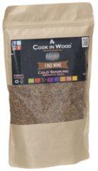 Cook in Wood Rookmot Fino Wine - 500 gram
