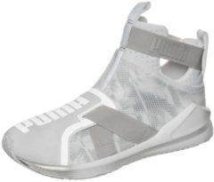 Fierce Strap Swan Trainingsschuh Damen Puma puma white