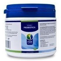 Puur Probiotic Paard (voorheen Puur Probiotica) - 150 gr.