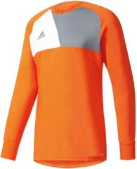 Oranje Cawila Adidas Performance Doelmantrui Assita 17 AZ5400