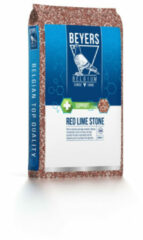 Beyers Red Lime Stone 20 kg