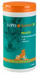 Luposan Gelenk 30 - Pellets - 1100 g