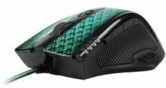 USB Muis - Laser - Sharkoon - Sharkoon